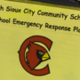 National tragedy sparks open dialogue within South Sioux City School District
