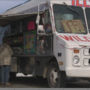 City of Richland passes food truck ordinance