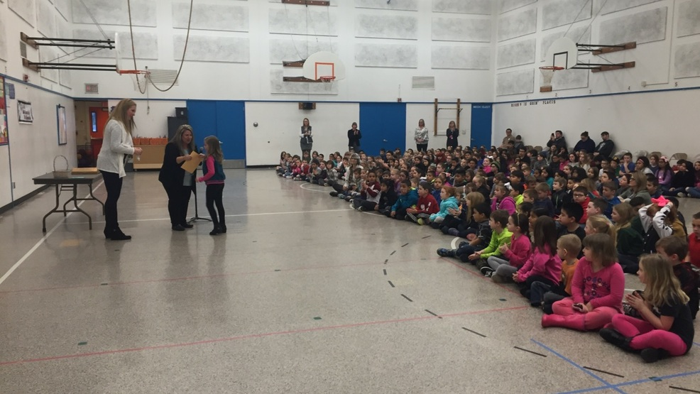 New rule at douglas gardens elementary is making a - Douglas gardens elementary school ...