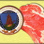 Ag Department kills animal welfare rule for organic meat