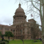 Texas Senate advances scaled-back school finance plan
