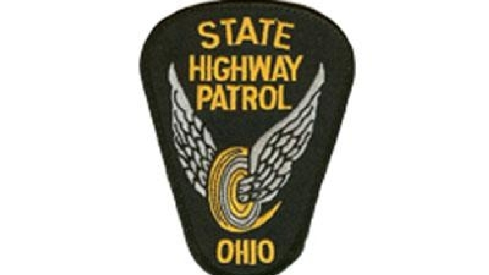 The Ohio State Highway Patrol Is Accepting Applications For The Trooper  Position For Residents Interested In A Career In Law Enforcement.