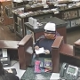 Woman robs Henderson grocery store branch of U.S. Bank; public's help sought