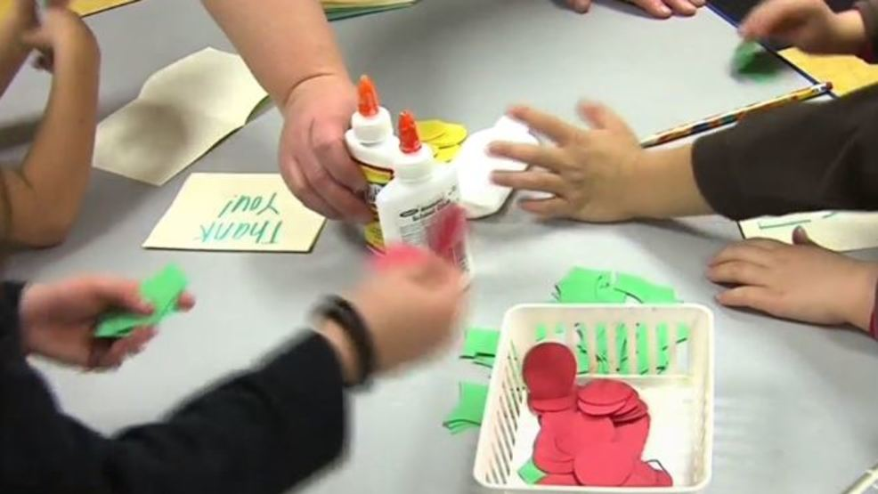 Utah's 'child care desert' could get boost to help families; here's how