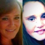 Bodies of missing mother, daughter found in well