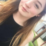 Police search for missing Hocking County teen