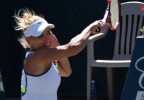 Vesnina defeats Errani to return to finals in Charleston (126).JPG