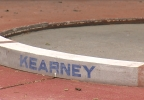 Kearney shotput circle.PNG
