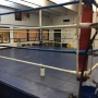West Side boxing gym closing its doors after 40 years