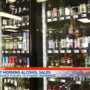 Destin leader pushes to change Sunday alcohol sale ordinance