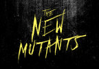 new mutants logo.jpg