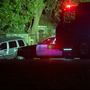 Woman killed in SE Austin crash