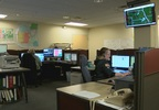Current GI 911 center.jpg