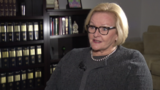 McCaskill defends CIA vote: Reasons classified