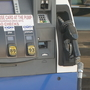 Illinois residents could see spike in gas prices