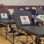 American Red Cross is in need of donors