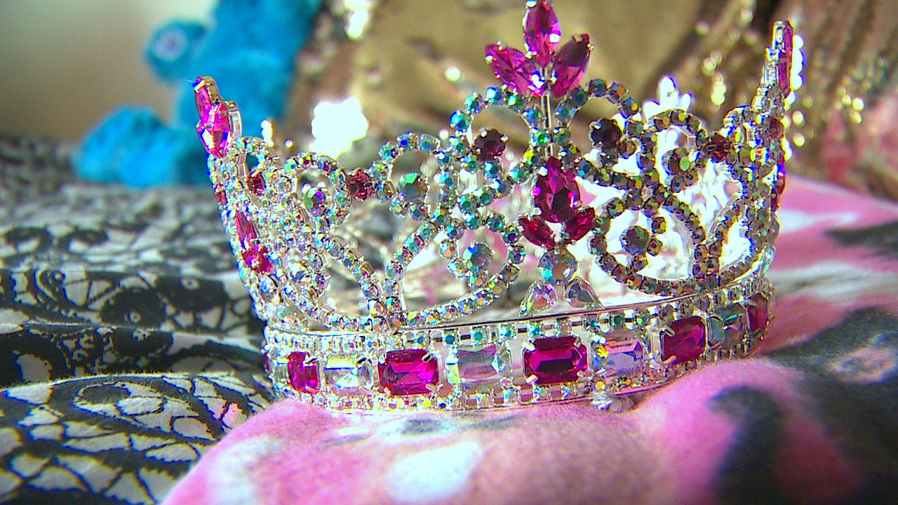 Exceptional Crown (Photo: KOMO News)<p></p>