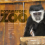 Potawatomi Zoo hosting Wine on the Wild Side