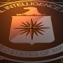 CIA publishes millions of pages of history online