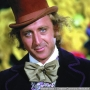Gene Wilder dies at 83, family says