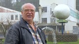 Eric's Heroes: The man behind the 'Renegade Rooster' preserving one small town's history