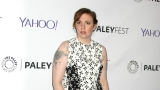 Lena Dunham mourns the death of 'GIRLS' castmate