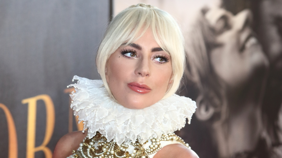 Lady Gaga, Caitlyn Jenner blast Trump over reported transgender definition policy
