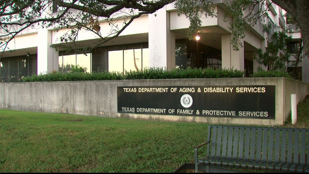 Proposed Texas CPS fix would make DFPS a stand-alone agency