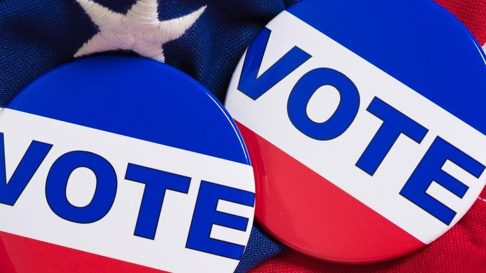 Jackson County offers vote-by-mobile