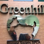 Greenhill Humane Society holds groundbreaking ceremony on $5.6 million expansion