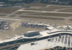 seatac_airport_sea-tac_02.jpg