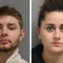 SP: 3 arrested for Sodus barn burglary