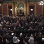 2017 Michigan State of the State Address