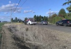 Head-on crash outside Salem - KATU photo 2.jpg