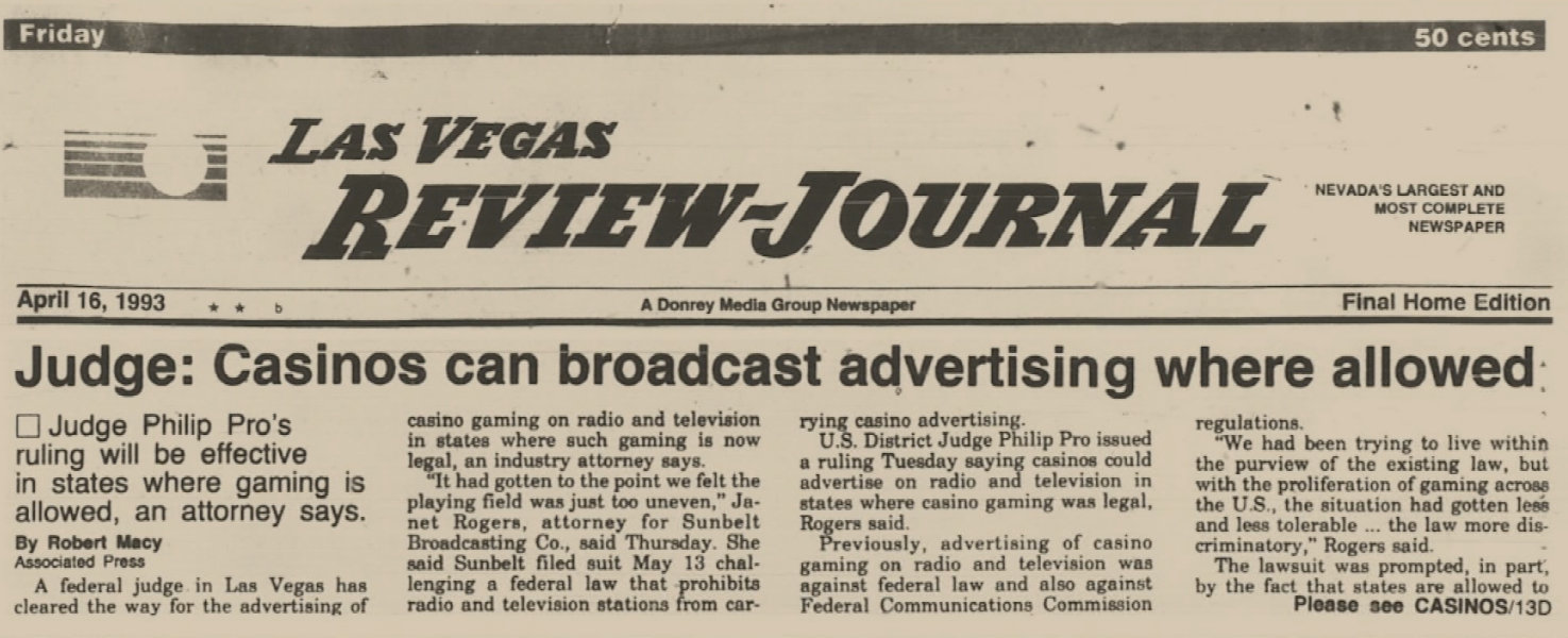 Channel 3 Wins Ad Case.jpg
