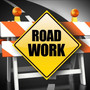 I-80 road work near Grand Island includes lane closures, ramp detours