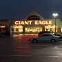 Giant Eagle holds hiring event Tuesday, plans to hire 300 new team members