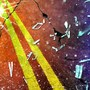 One woman is dead after two vehicle crash in Gray County