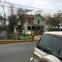 No injuries after house catches fire in Lynchburg