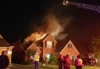 bixby house fire 3.JPG