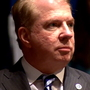 Mayor Ed Murray resigns after Seattle Times reports new accusations