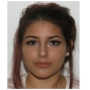 Police: Missing 17-year-old located 'safe' and in 'good health'