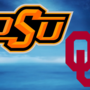 OSU edges out OU in all-sports Bedlam Series