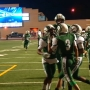 Americas, Montwood prepare for 1-6A showdown