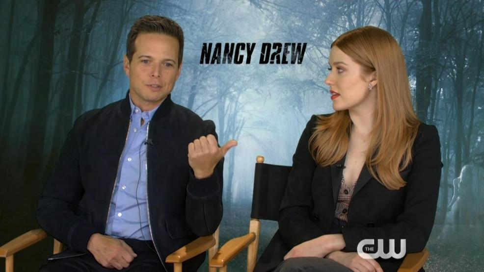 Nancy Drew Interview.jpg