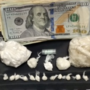 Fall river man caught with bags of cocaine and crack cocaine: Police