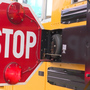 How drivers put your kids in danger while they ride the bus
