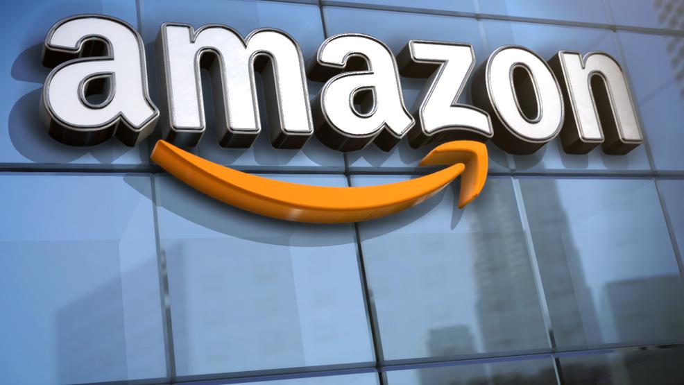 Amazon to build new fulfillment center in North Las Vegas ...