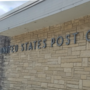 Investigation completed into Kirksville Post Office