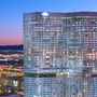 CityCenter to sell Mandarin Oriental Las Vegas for $214M